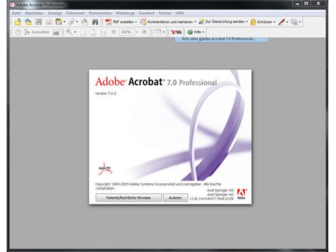design expert 7 0 0 free download adobe acrobat professional 7 0 download