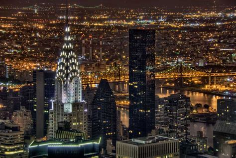 famous new york architects world famous buildings architecture e architect