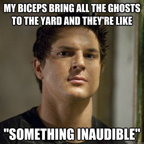 Ghost Adventures Meme - ghost adventures every time haha pinterest ghost