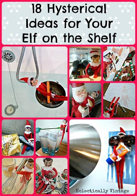 How Has On The Shelf Been Around by On The Shelf 18 Hysterical Ideas Elves Shelves