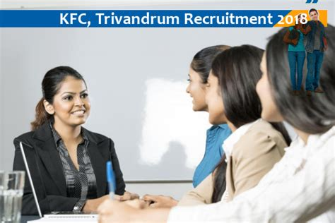 Internship For Mba Students In Kochi by Kerala Financial Corporation Trivandrum For Marketing