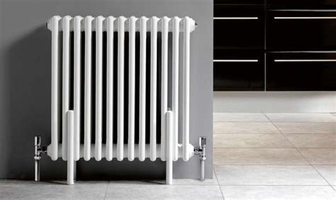 How To Decorate New Home On A Budget underfloor heating or radiators choosing emitters