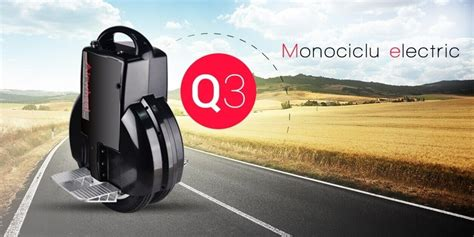 Cumpar Motor Electric by Monociclu Electric Preturi De La 239 00 Airmotion