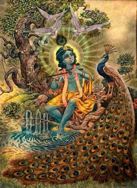 Kundalini By Hare Krishna by sri nandanandana dasa sometimes say that they