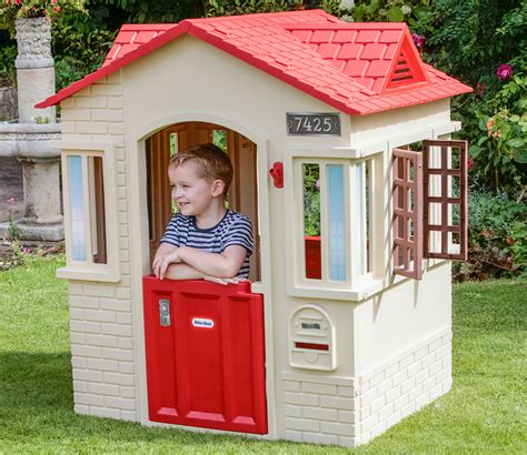 tikes cottage tikes cottage decorating interior of your house