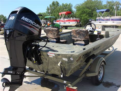 tracker boats payment calculator tracker boats 1754 sc center consoles new in warsaw mo
