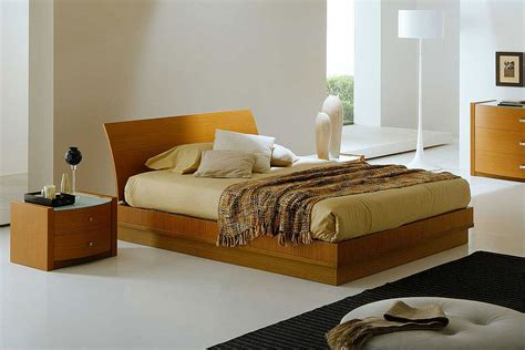 the contemporary bedroom furniture for couples