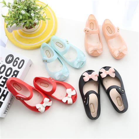 Jelly Shoes Sale 10 get cheap jelly shoes sale aliexpress