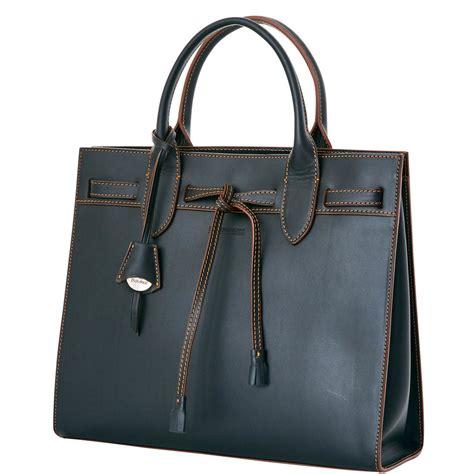 Tassel Bag dooney bourke alto tassel bag