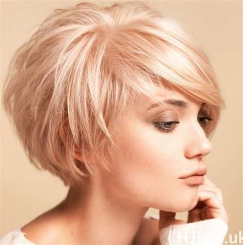 out grow a bob hair style and layer 40 layered bob styles modern haircuts with layers for any