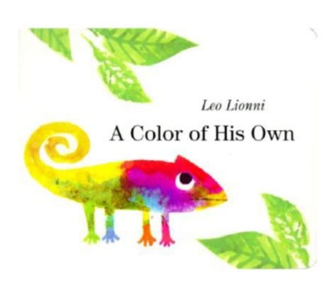 you are one in a chameleon books creative and curious chameleon themed books and