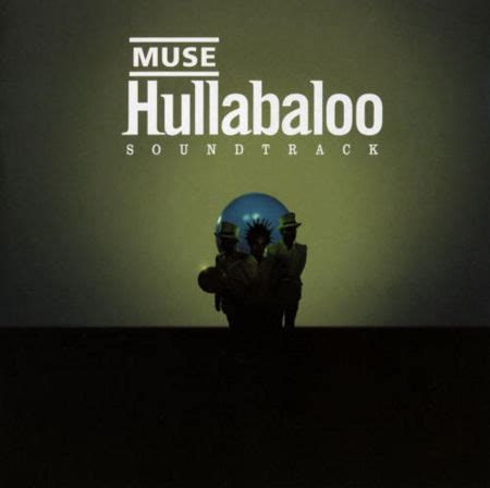 download mp3 full album muse muse hullabaloo soundtrack cd album at discogs