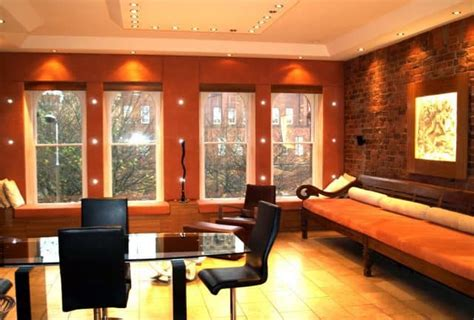 signature appartments liverpool its back the original liverpool party apartment at