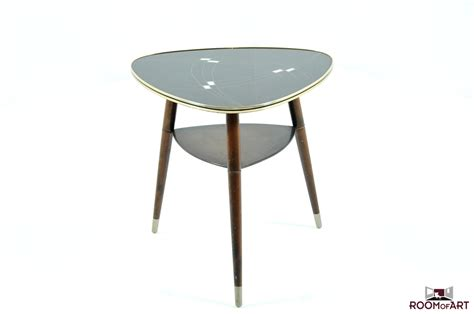 coffee tables 50 early 50 s coffee table room of