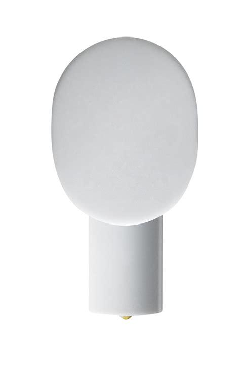 Linestra Light Fixtures 150 Watt Linestra Light Fixtures Light Fixtures