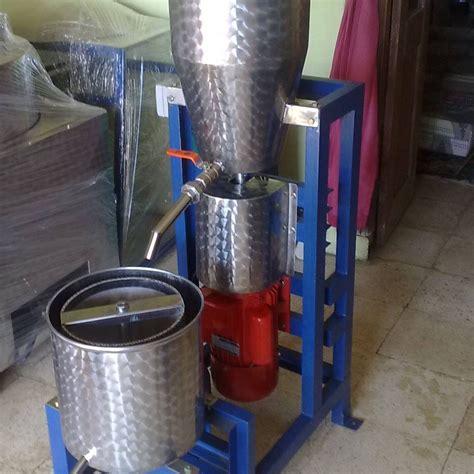 Mesin Industri Minuman mesin home industri mesin home industri makanan jual