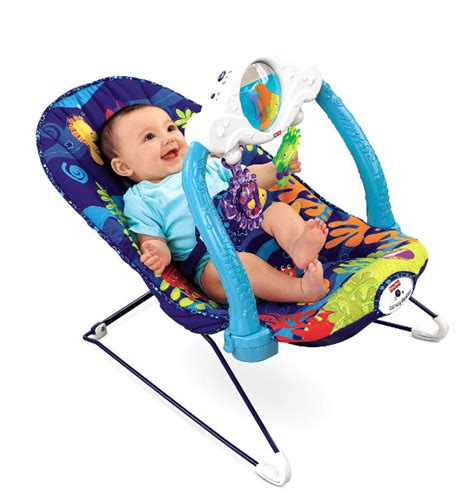 fisher price ocean wonders cradle swing recall fisher price aquarium bouncer chair motorcycle review