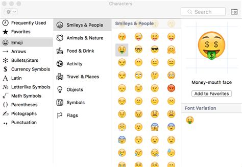 new emoji update for android to soon release 150 unicode 8 0 emojis update