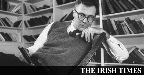 robert lowell setting the river on a study of genius mania and character books robert lowell setting the river on review