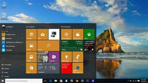 Microsoft Windows 10 microsoft windows 10 pro product key