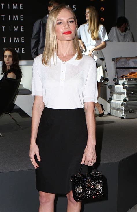 Kate Bosworth Bag by 76 Bags And The Who Carried Them To New York