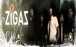 download mp3 album zigaz lirik lagu zigaz pertemukan rasa kumpulan lirik lagu