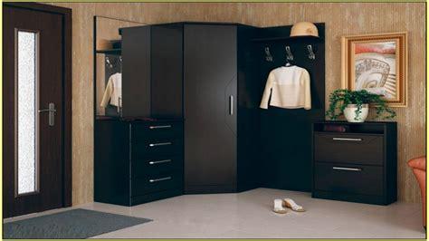 wardrobe closets ikea portable wardrobe ikea ikea wardrobe closets on sale ikea