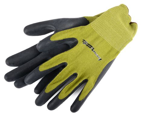Tools The Shop Thirsty Moisture Gloves by Forney 53241 Bamboo String Knit S Gloves Xl Shop