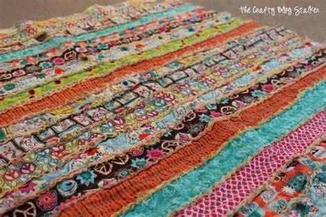 Beginner Rag Quilt by 25 Best Ideas About Rag Quilt Tutorials On Rag Quilt Patterns Quilt And