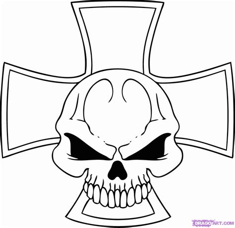 N Drawings Color by Skull Graffiti Coloring Pages Coloring Home