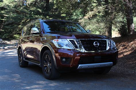 armada car 2017 nissan armada for sale in your area cargurus