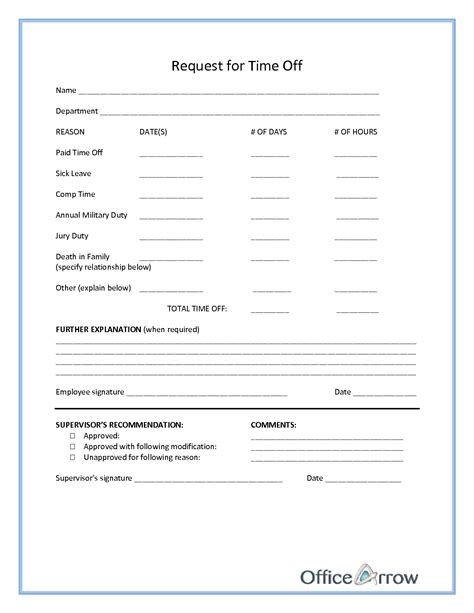 paid time policy template paid time policy template 28 images update 13052 sle