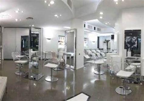 arredamenti parrucchieri roma arredamento per parrucchieri roma design company