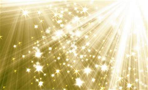 Shine Gold 골드 spakles 빛이 빛나는 psd 벡터이미지 vectorhq