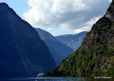 gumbo s pic of the day october 31 2015 the pumpkin gumbo s pic of the day oct 9 norway s fjords travelgumbo