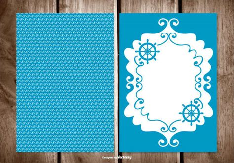 empty greeting card templates 52 sle greeting cards free premium templates