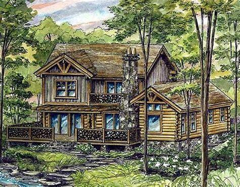 5 bedroom log cabin kits 243 best images about log home floor plans on pinterest