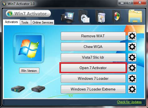 software for windows 7 windows 7 activator windows 7
