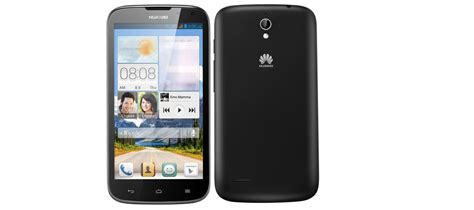 huawei mobile g700 huawei ascend g700 g610 y511 and y320 officially