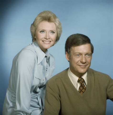 horton days of our lives days of our lives horton square dedication party photo days of our