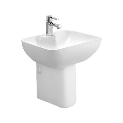 cera bathroom fittings price list chino cera sanitaryware limited