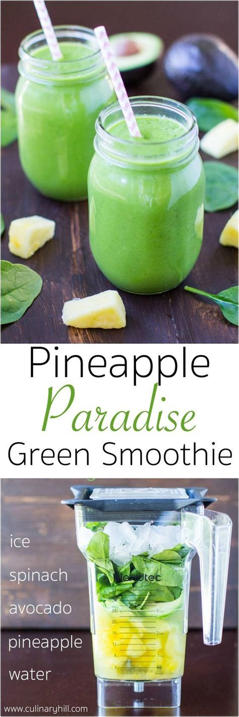 Detox Solution Green Smoothie Recipe by Best 25 Green Smoothie Recipes Ideas On