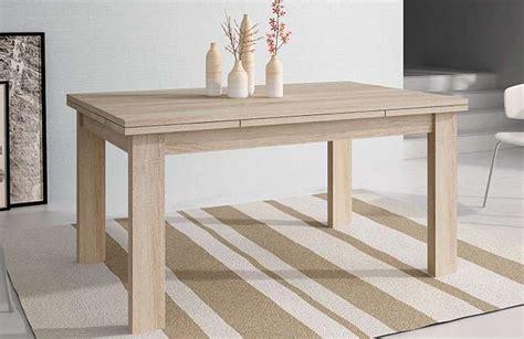 mesas modernas para comedor comprar mesas de comedor modernas en la tienda