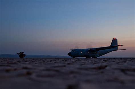 french air force bases french air force base quot colonel massart quot djibouti