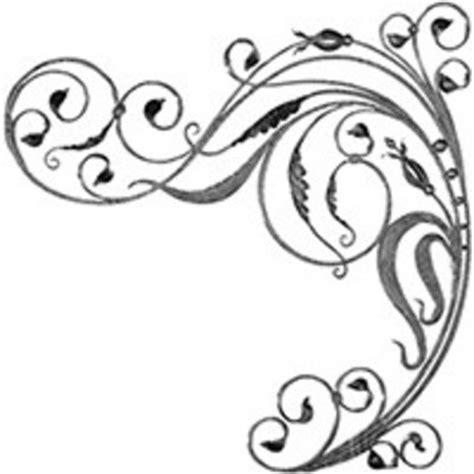 ringhiera ferro battuto prezzo ringhiera interna per scala in ferro battuto bovegno