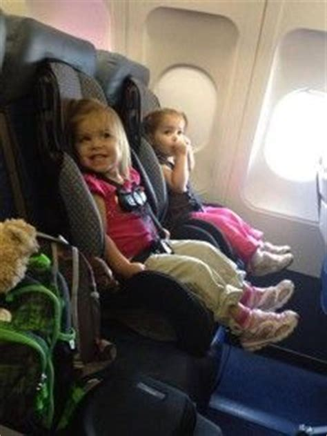 infant booster seat on airplane 1000 images about flight attendant on