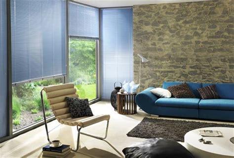 jalousie wohnzimmer sonnenschutz sichtschutz jalousien wieroszewsky