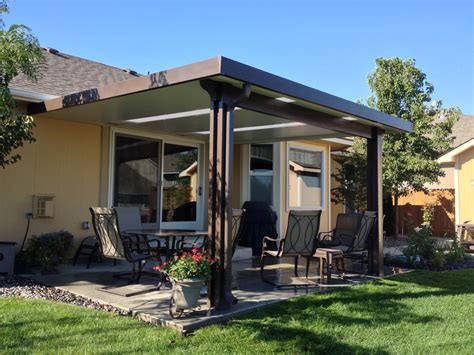 Backyard Covered Patios by Patio Cover Gallery Backyard By Design