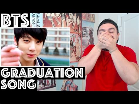 download lagu mp3 bts graduation song 4 17 mb bts graduation song mp3 download mp3 video
