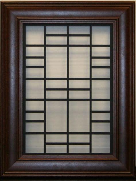 simple  modern window grill designs  decorate windows